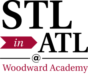 Woodward Academy's Summit for transformative learning